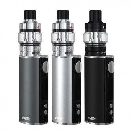 Eleaf iStick T80 Box Kit