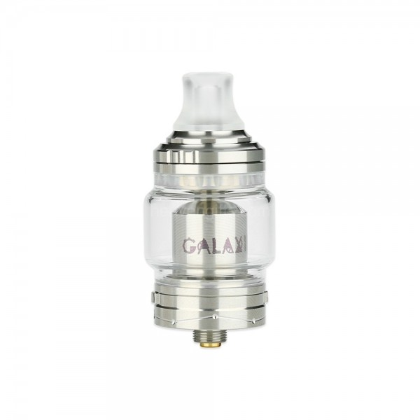 Vapefly Galaxies MTL RTA