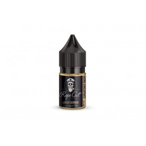 Rope Cut - Loose Cannon 20Ml