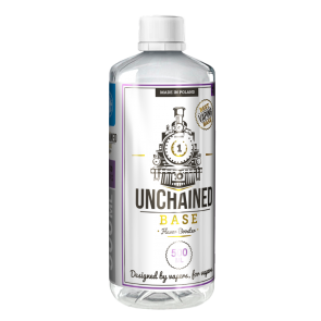 Baza Unchained 70/30 500ml