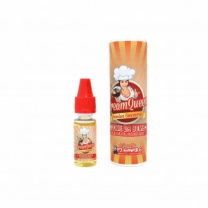PJ Empire - Cookie da Bomb 10Ml