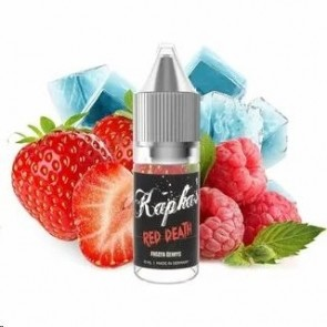 Kapka's Flava - Red Death 10ml