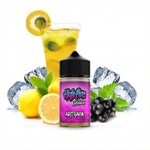 Infamous High Five - Airtrack 10ml
