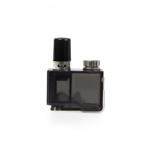 Lost Vape Orion DNA GO Atomizer