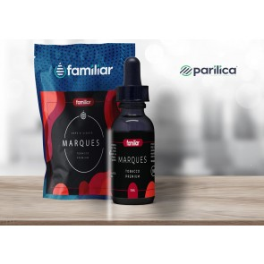 Familiar - Marques 10Ml