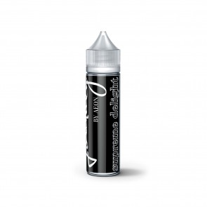 Journey Superpremium Shake'n Vape - Supreme Delight 0mg/40ml