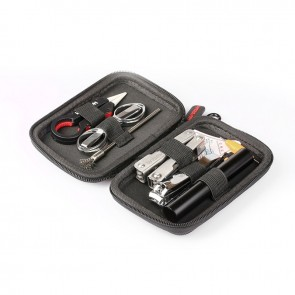 Vaporam DIY Tool Kit 4.0