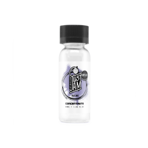 Just Jam - Scone 30Ml
