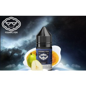 Cosmic Fog Sonset 30Mg