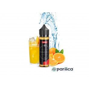 Familiar - Orangella 0Mg/40Ml
