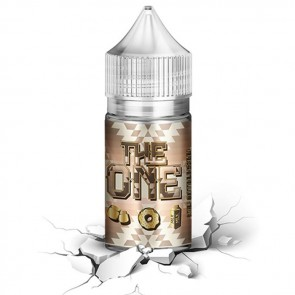 Beard Vape Co. The One Marshmallow Milk 30Ml