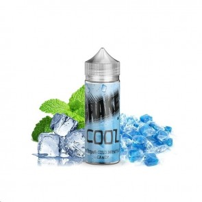 Journey Shake Aroma - Cool 24ml