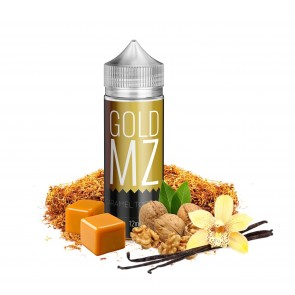 Infamous Originals - Gold Mz 12Ml