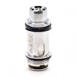 Aspire Pockex (0.6 Ohm) Grijač