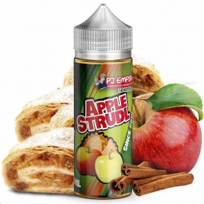 PJ Empire - Apple Strudl 30Ml