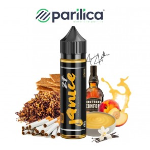 SteamTank - Janice 27 0Mg/40Ml