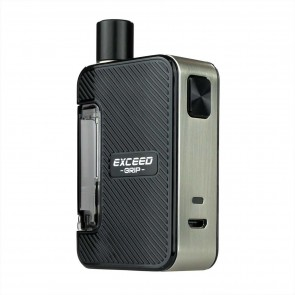 Joyetech Exceed Grip Box